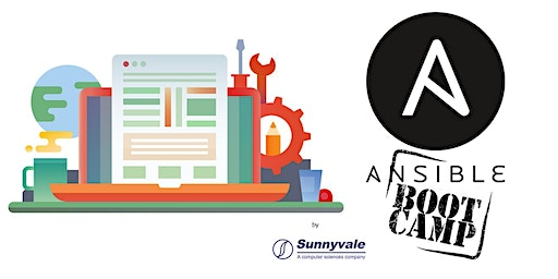 IT infrastructure automation with Ansible - Boot Camp