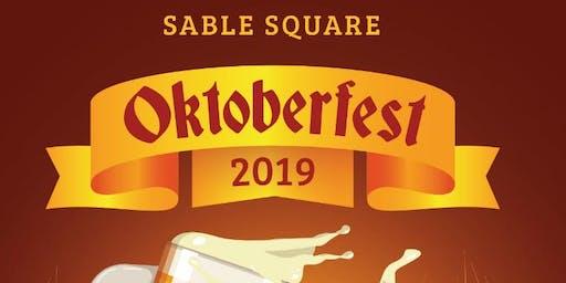 Arusha Oktoberfest 2019