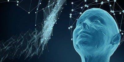 AI Accelerator cognitive services taster session - BCSWomen