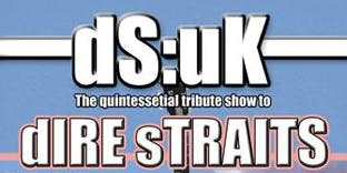 dS:uK - The Brothers in Arms Tour