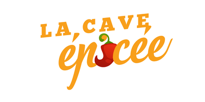 """Cave Épicée spéciale """"influenceurs"""""""