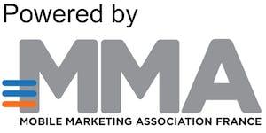 """Petit-déjeuner du Marketing Mobile : """"Fraude mobile et..."""
