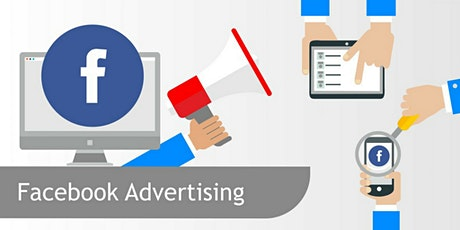 How to use Facebook Advertising Workshop tickets
