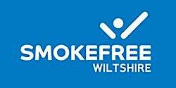 Wiltshire Stop Smoking Practitioner Training - January 2020
