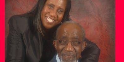 Appreciation Retirement Celebration for the honorable Bishop Herbert Moore