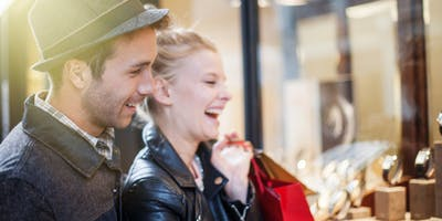 IAM for forbrukere - overgå forventningen til den digitale kundereisen!