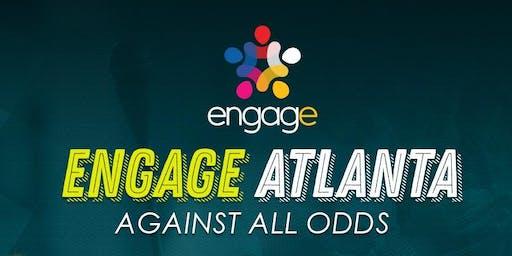 Engage Atlanta