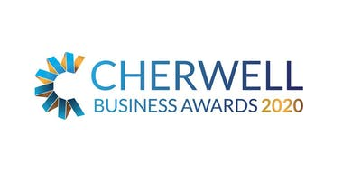 Cherwell Business Awards 2020 launch
