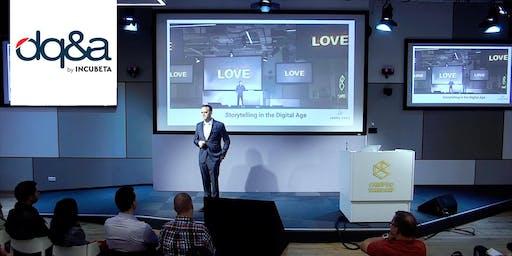 Programmatic StoryTelling - Marketing in the Digital Age