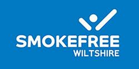 Wiltshire Stop Smoking Best Practice Event February 2020 tickets