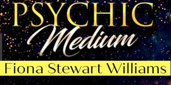 Psychic Night in Lisnaskea