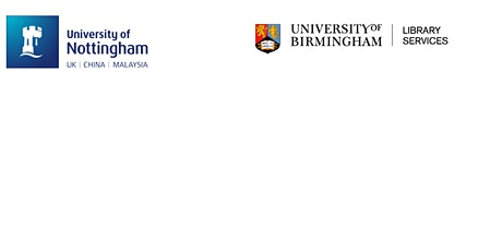 Part-time postgraduate researcher workshop - June 2020 tickets