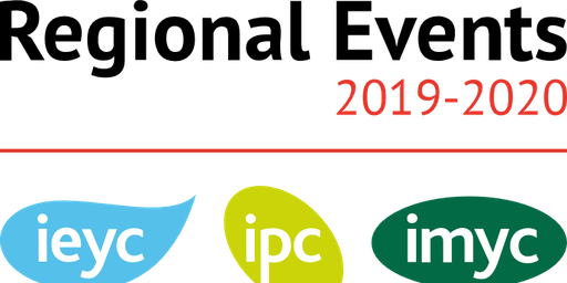 UK Regional Event : Level Two -Embedding the IPC - LONDON (UK members only)