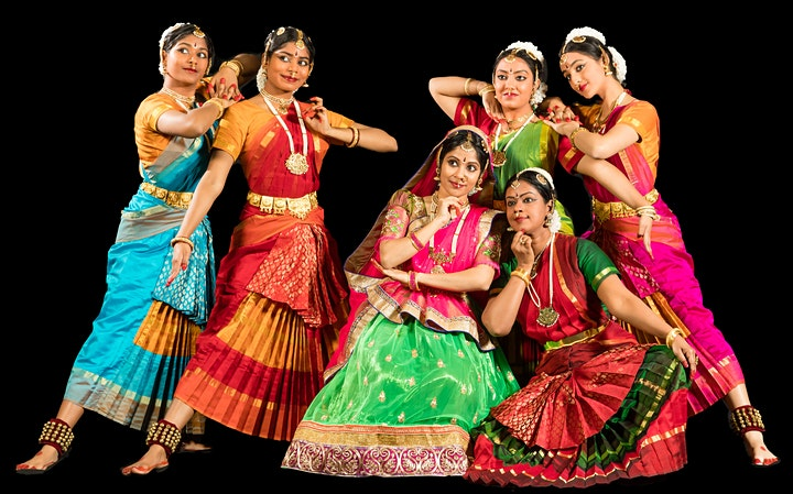 Krishnaarpanam image