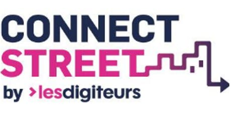 Connect Street 94_Orly 8 octobre 2019 billets