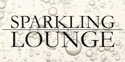 Sparkling Lounge 2019