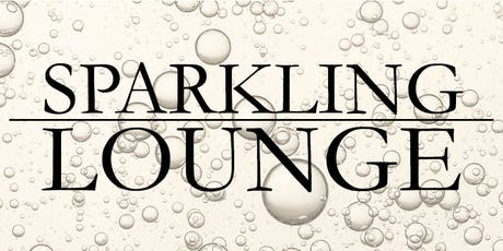 Sparkling Lounge 2019 Tickets