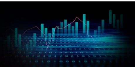 Data Visualisation Day| Dublin| 12 Dec 2019 tickets
