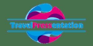 TravelPRESSentation - The Belgium edition Antwerpen 9...