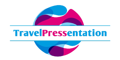TravelPRESSentation - The Belgium edition Antwerpen 9 oktober 2019