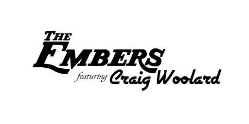 The Embers at Duplin Country Club