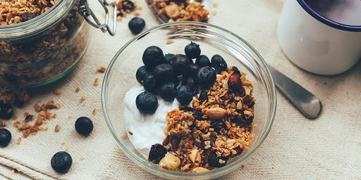 Frukostseminarium HR Tech - Hitta rätt verktyg för din verksamhet