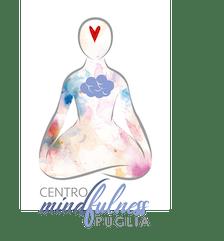 Centro Mindfulness Puglia logo