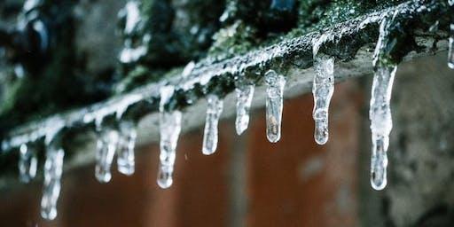 Winter Risks Workshop
