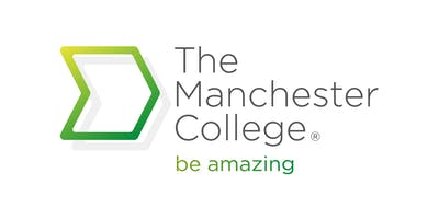The Manchester College A Level Open Evening