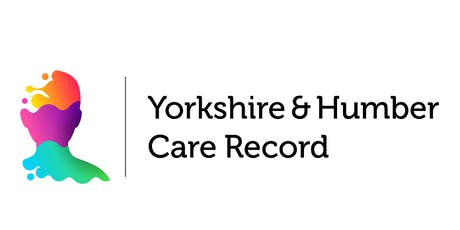 YHCR workshop for Information Governance, Clinical and Social Care Practitioners tickets