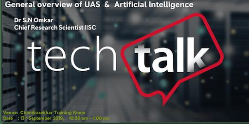 Bangalore, India Tech Conferences Events | Eventbrite