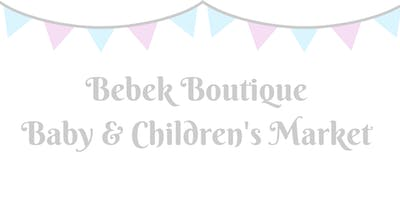 Bebek Boutique Baby & Children's Market