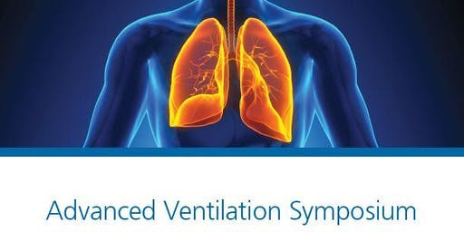 Advanced Ventilation Symposium