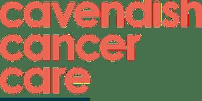 Cavendish Cancer Care Beer Tasting