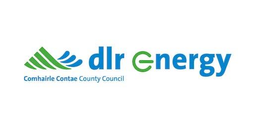 Home Energy Improvements Seminar