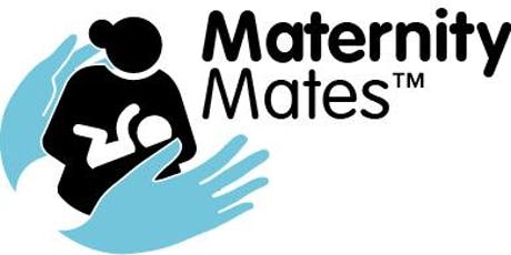 Maternity Mates - Open Day tickets