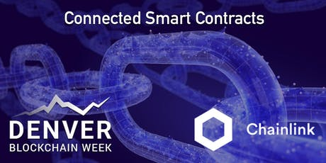 Connected Smart Contracts with Chainlink & MARKET Protocol tickets