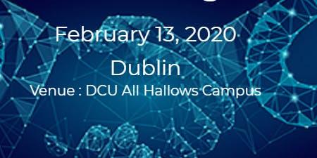 Digital Marketing Summit| Dublin|13 Feb 2020