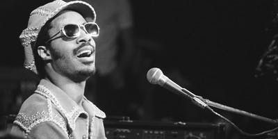 Stevie+Wonder%3A+Prince+of+Soul
