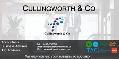 Free Business Advice Drop in Session