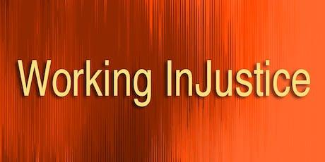 Criminal Law Solicitors Association Conference & AGM Bath 9 November 2019 tickets