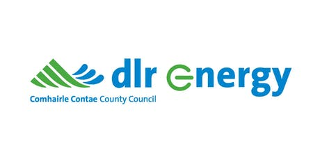 Free Home Energy Improvements Seminar tickets