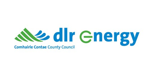 Free Home Energy Improvements Seminar