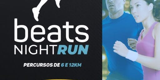 Beats Night Run