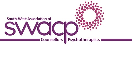 Contemplating Ethics in Counselling and Psychotherapy tickets