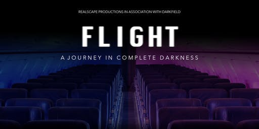 FLIGHT | Melbourne | Saturday 7 December