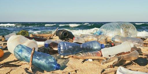 OCEAN PLASTIC WORKSHOP