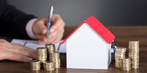 Introdução aos Investimentos Imobiliários