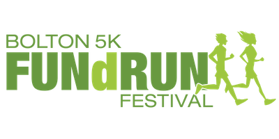 Bolton 5K FundRun Festival