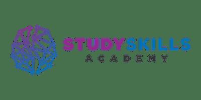 Memory Master Class for GCSE & A level